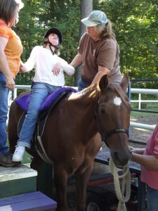 riding(1)