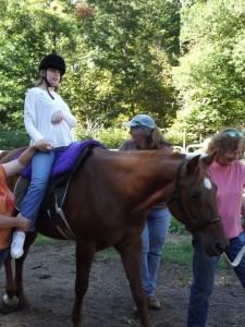 riding(2)